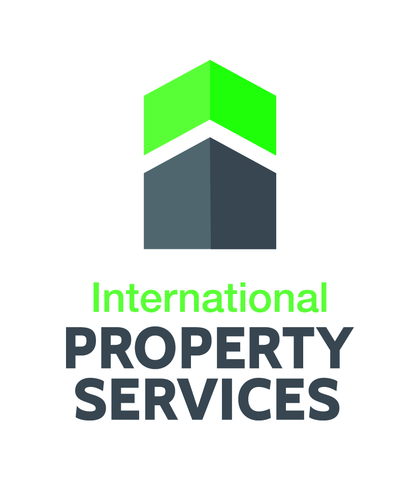 International Property Services
