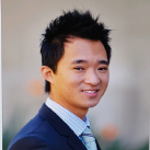 Chris Lau (Financial Adviser, JP)